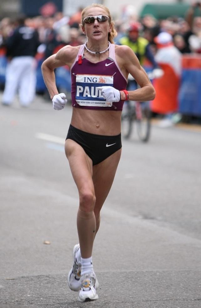 Paula_Radciffe_NYC_Marathon_2008_cropped