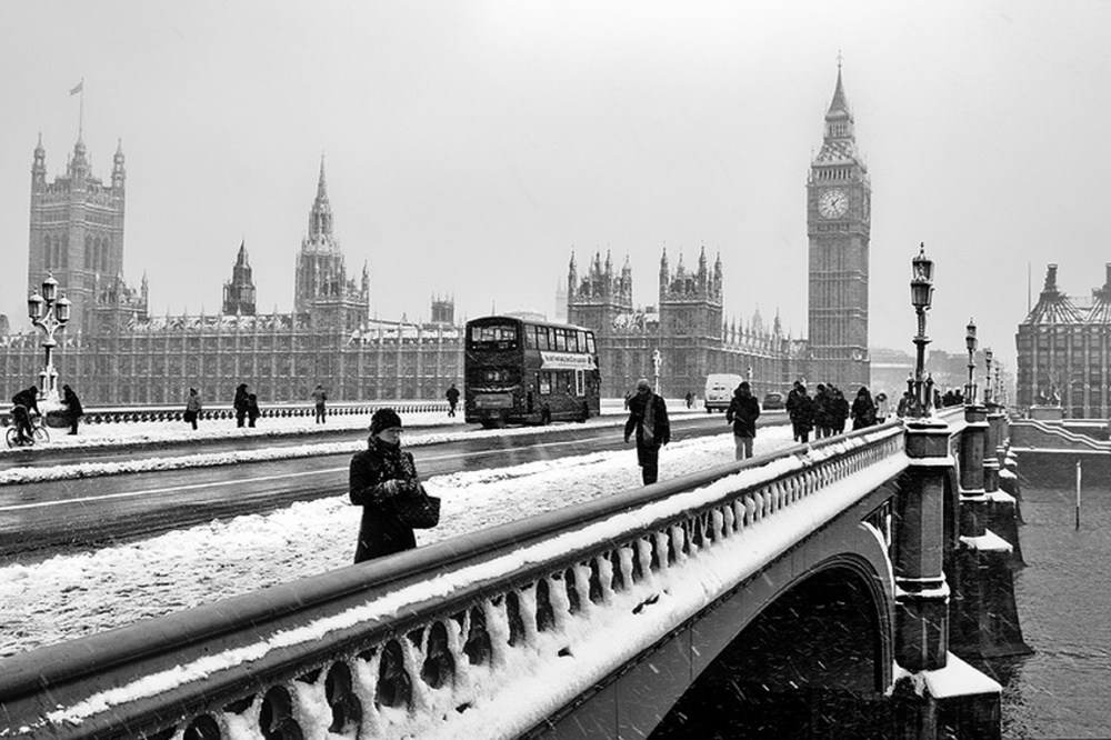 Photo credit: http://gethdpic.com/city-wallpaper/london-winter-wallpaper.html