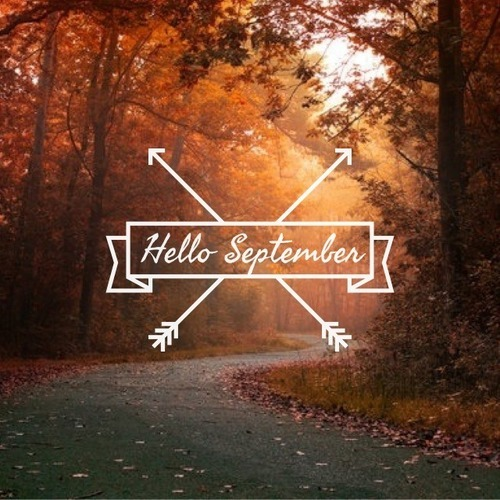 Hello-September-Pictures