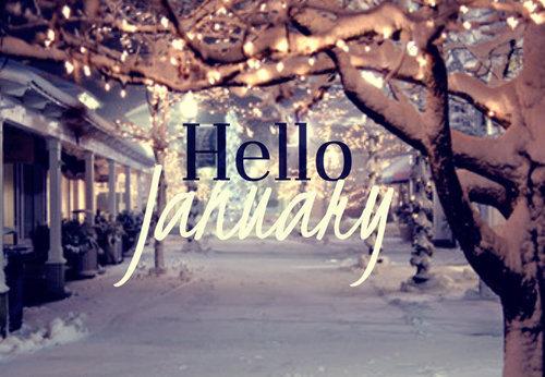 Hello-January-tumblr-2016-4