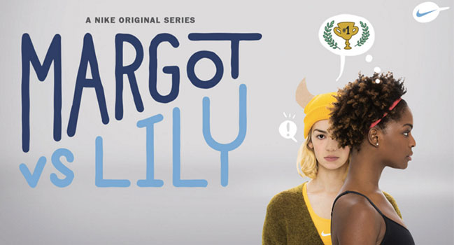 margot-vs-lily-video-visu-news