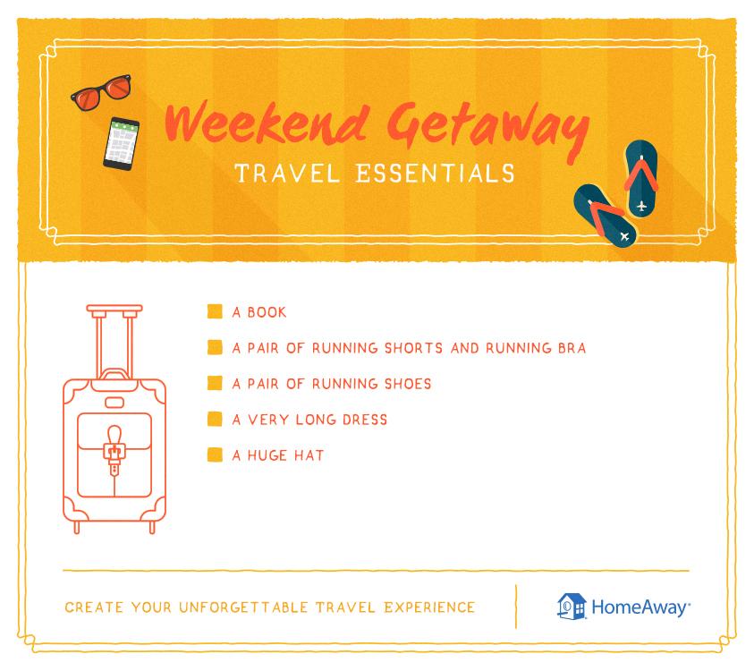 HA Getaway_CAMILLA.jpg