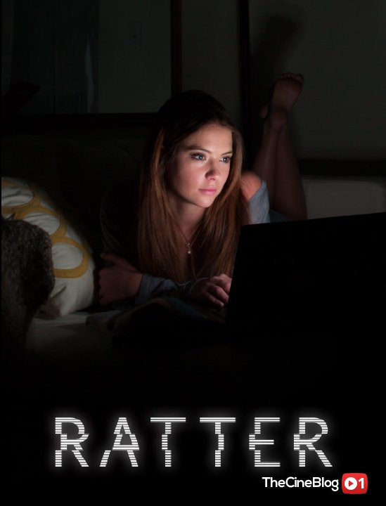 1457864406_ratter-ossessione-in-rete-streaming