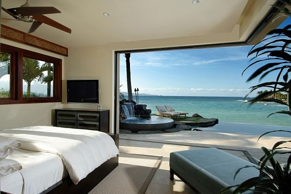 amazing-bedroom-view4