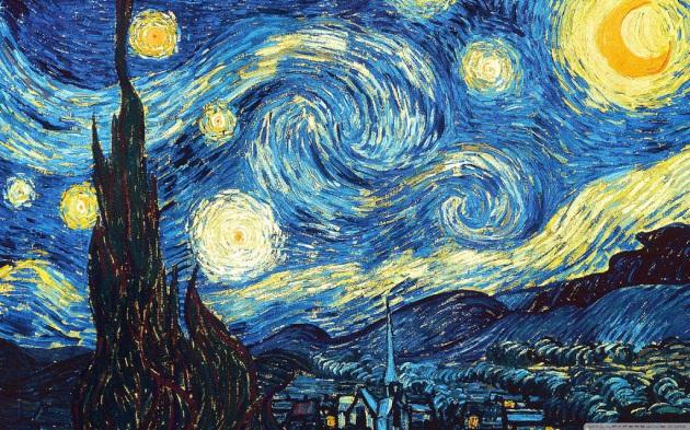 la-notte-stellata-van-gogh.630x360