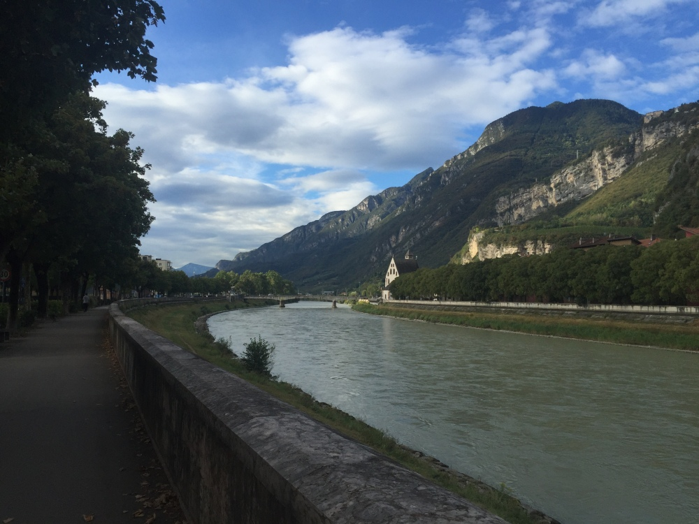 trento-morning-grind