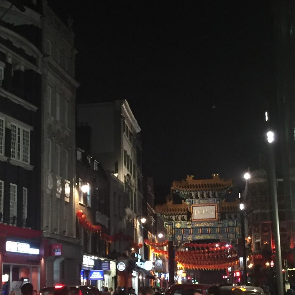 chinese-ny