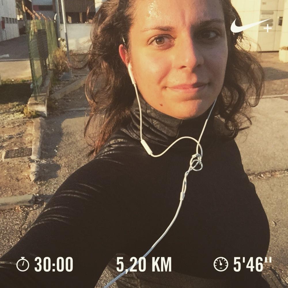 run-2017-1