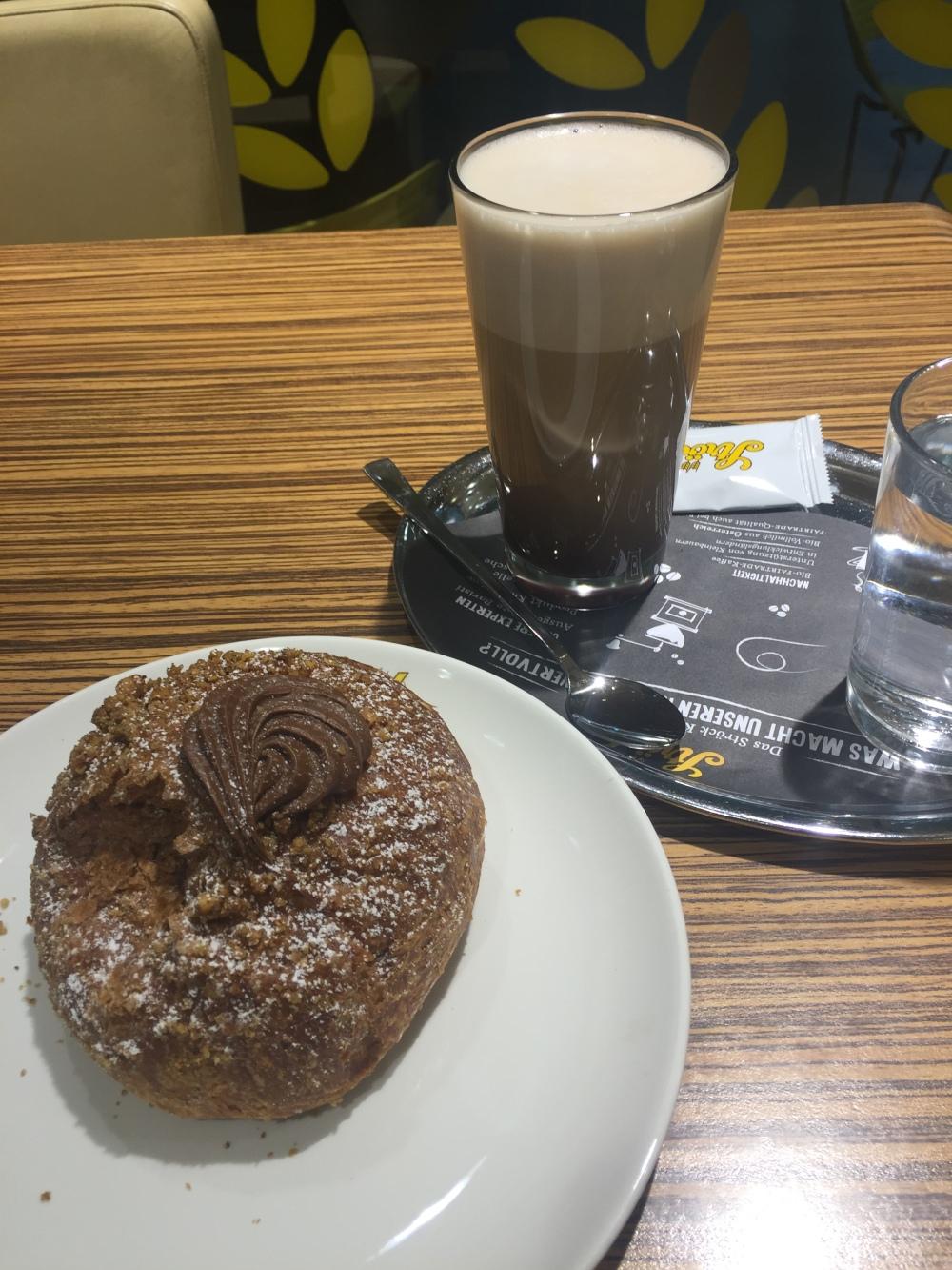 v2-breakfast