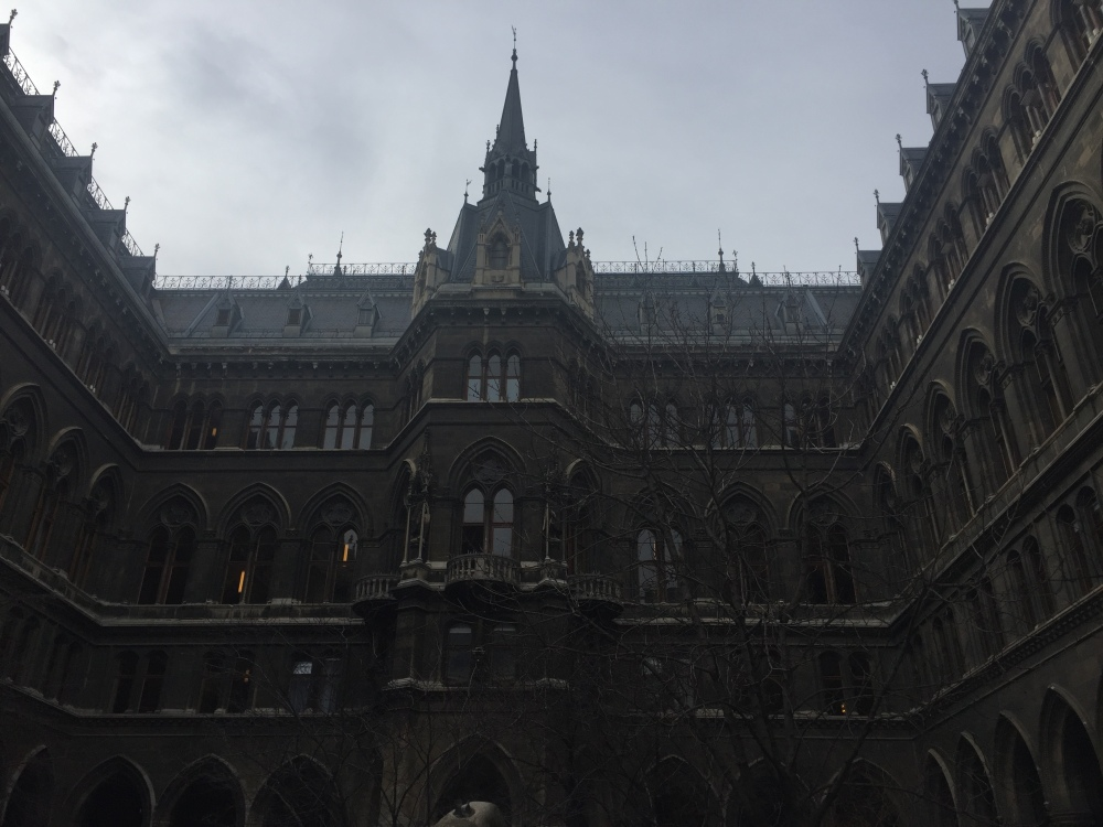 v2-city-hall