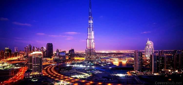 CWMUN Emirates