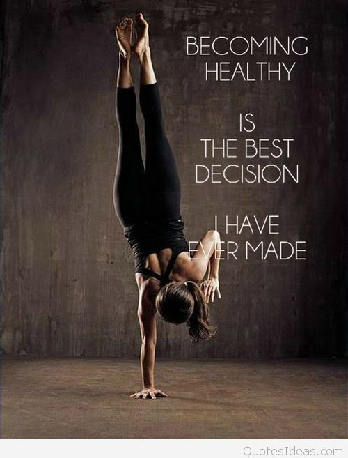 Healthy-Women-Fitness-Quotes1