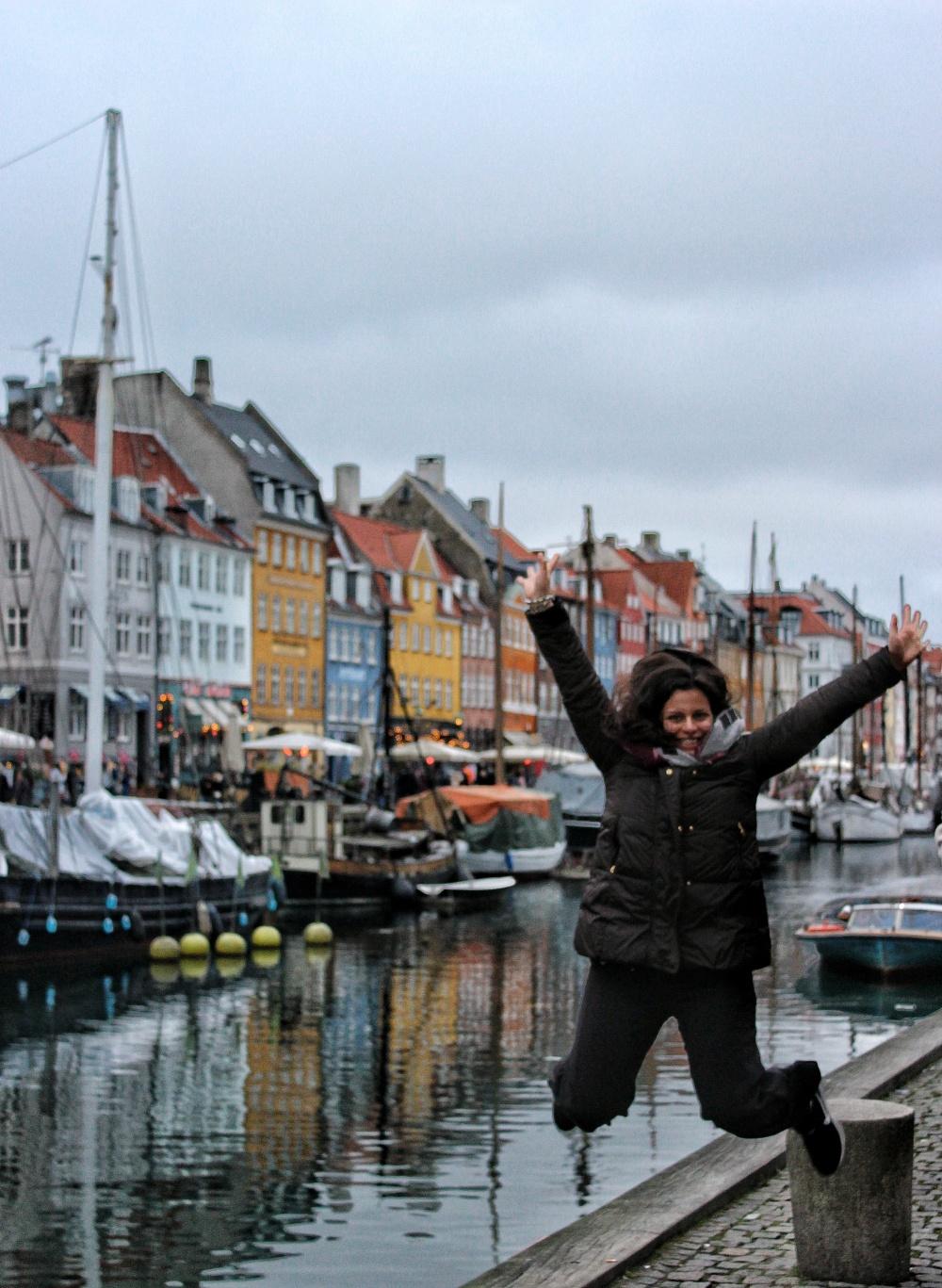 København day1